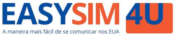 menu-viagem-easy-sim-chip-internet-usa-brasil-t-mobile-blog-viagem