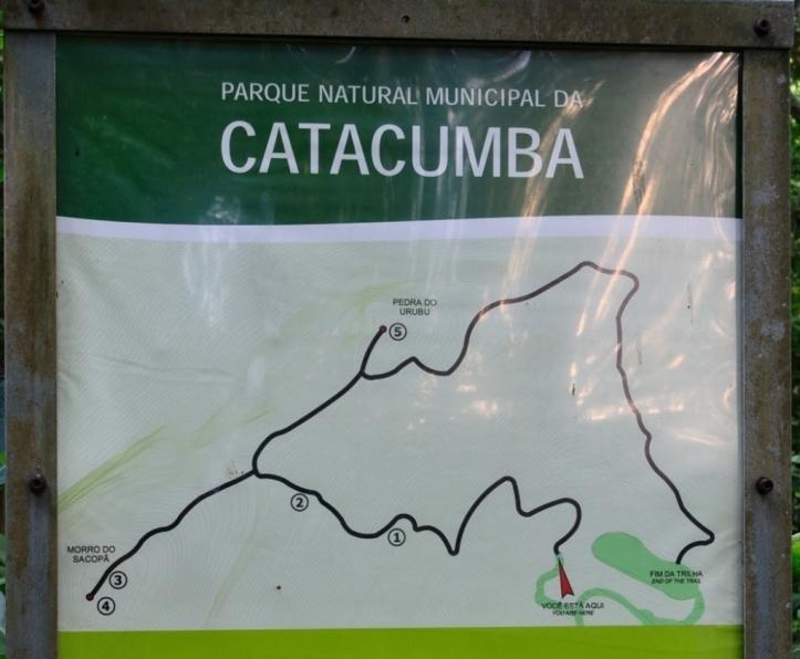 catacumba-DSC_1485-8x6